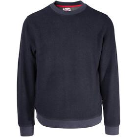 Topo Designs Global Sweater Herrer, blå